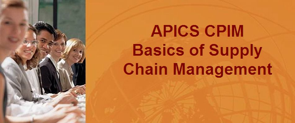 supply chain management exam Studying for the final exam for supply chain management this covers chapter 9-16 and excludes.